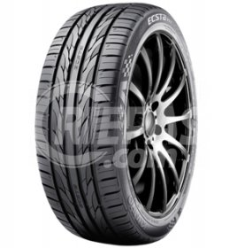 215/45ZR18 Kumho ECSTA PS31 93W XL