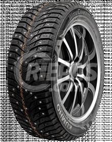 205/55R16 Kumho WinterCraft WI31 91T
