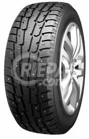 205/55R16 91H FROST WH02 RoadX