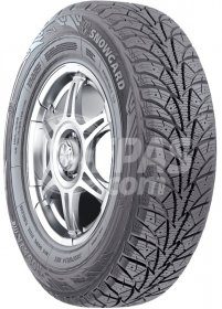 175/65R14 Rosava Snowgard 82T DOT2015 Made in Europe
