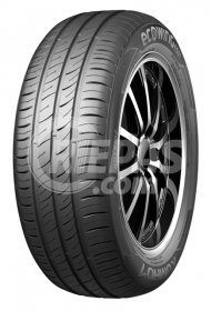 205/55R16 Kumho ecowing S01 KH27 91H
