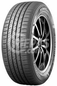 205/55R16 Kumho ECOWING ES31 91H