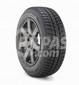 205/55R16 Bridgestone WS80 94 T