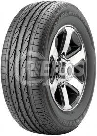 215/60 R17 Bridgestone D-SPORT 96H