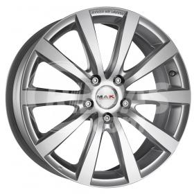 5x110 6,5x16 Alfa Romeo 149 MAK IGUAN ET30 KA65,1