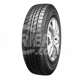 225/65R17 102S RXQUEST H/T01 RoadX