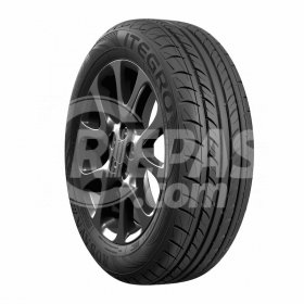 205/55R16 ITEGRO 91V Made in Europe DOT