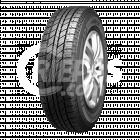 HT01 RoadX